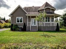 House for sale in Stoneham-et-Tewkesbury, Capitale-Nationale, 6 - 6A, Chemin des Buses, 11865056 - Centris.ca