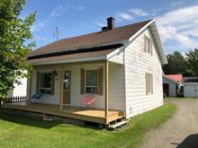 Maison à vendre à Saint-Nérée-de-Bellechasse, Chaudière-Appalaches, 802, Rue de l'Église Ouest, 12885490 - Centris.ca