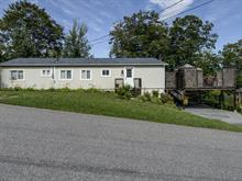 Mobile home for sale in La Haute-Saint-Charles (Québec), Capitale-Nationale, 2269, Rue de l'Érablière, 16584064 - Centris.ca