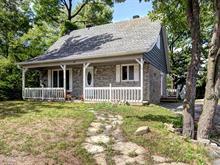 Maison à vendre à Beauport (Québec), Capitale-Nationale, 34, Rue  Marie-Curie, 10439938 - Centris.ca