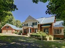 Maison à vendre à Bromont, Montérégie, 31, Rue du Mont-Aki, 12089162 - Centris.ca