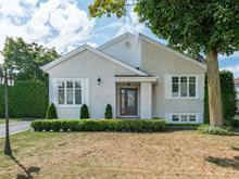 Maison à vendre à Mirabel, Laurentides, 8220, Rue des Grands-Blés, 13298929 - Centris.ca
