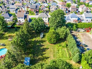 Terrain à vendre à L'Assomption, Lanaudière, 1031, boulevard de l'Ange-Gardien Nord, 18248002 - Centris.ca