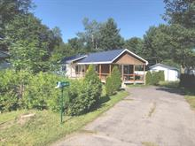 Mobile home for sale in La Plaine (Terrebonne), Lanaudière, 3300, Rue  Trudel, 20803879 - Centris.ca