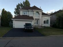House for sale in Pierrefonds-Roxboro (Montréal), Montréal (Island), 16112, Rue  Cayou, 18044950 - Centris.ca