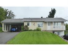 Duplex for sale in Chicoutimi (Saguenay), Saguenay/Lac-Saint-Jean, 387 - 389, Rue  Comtois, 25303759 - Centris.ca