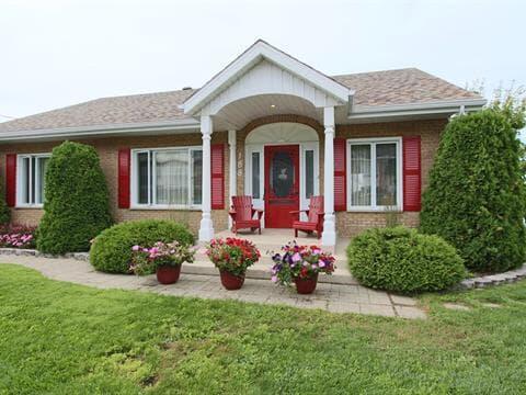 House for sale in Rimouski, Bas-Saint-Laurent, 188, Rue  Louis-Joseph-Plante, 18243866 - Centris.ca