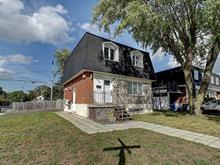 Maison à vendre à Le Vieux-Longueuil (Longueuil), Montérégie, 2505, Rue  Marquette, 24371178 - Centris.ca