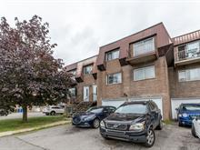 Quadruplex for sale in Repentigny (Repentigny), Lanaudière, 159 - 165, Rue  Valmont, 19014118 - Centris.ca