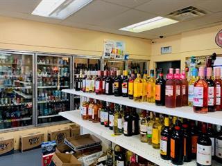 Business for sale in Longueuil (Le Vieux-Longueuil), Montérégie, 848, Rue  Crémazie, 10616887 - Centris.ca