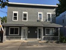 Quadruplex for sale in Salaberry-de-Valleyfield, Montérégie, 69 - 73, Rue  Penon, 10385321 - Centris.ca