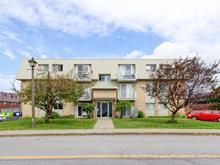 Immeuble à revenus à vendre à Richelieu, Montérégie, 620, Rue  Martel, 16682217 - Centris.ca