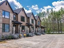 Townhouse for sale in Mont-Tremblant, Laurentides, 1206Z, Allée de la Sérénité, 12092255 - Centris.ca