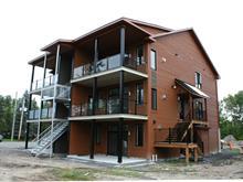 Condo / Apartment for rent in Bromont, Montérégie, 53, Avenue de l'Hôtel-de-Ville, apt. 102, 11823615 - Centris.ca