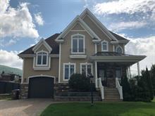 Maison à vendre à Otterburn Park, Montérégie, 306, Rue des Oeillets, 25302129 - Centris.ca