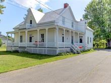 Maison à vendre à Saint-Barnabé, Mauricie, 391, Avenue de Saint-Thomas-de-Caxton, 28120783 - Centris.ca