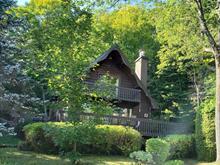 Maison à vendre à Saint-Hippolyte, Laurentides, 9, 348e Avenue, 23219282 - Centris.ca