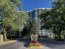 Condo à vendre à Verdun/Île-des-Soeurs (Montréal), Montréal (Île), 50, Rue  Berlioz, app. 202, 14703734 - Centris.ca