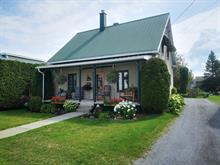House for sale in Saint-Pie, Montérégie, 100, Avenue  Roy, 13454085 - Centris.ca