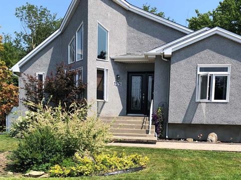 House for sale in Blainville, Laurentides, 1176, boulevard  Céloron, 20363431 - Centris.ca