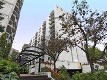 Condo / Appartement à louer à Ville-Marie (Montréal), Montréal (Île), 3480, Rue  Simpson, app. 707, 17358746 - Centris.ca