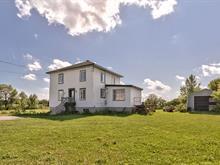 House for sale in Saint-Philippe, Montérégie, 170, Rang  Saint-André, 18685794 - Centris.ca