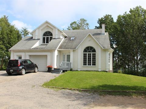 House for sale in Portneuf-sur-Mer, Côte-Nord, 9, Rue de la Goélette, 10034533 - Centris.ca
