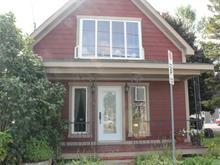 House for sale in Salaberry-de-Valleyfield, Montérégie, 370, Rue  Danis, 28686192 - Centris.ca