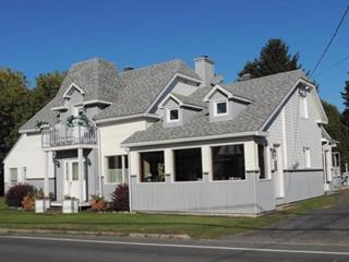 House for sale in Saint-Romain, Estrie, 233, Rue  Principale, 12573774 - Centris.ca