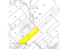 Terre à vendre à Sainte-Marcelline-de-Kildare, Lanaudière, Chemin des Valois, 25556264 - Centris.ca