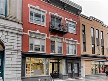 Commercial unit for sale in Québec (La Cité-Limoilou), Capitale-Nationale, 708, Rue  Saint-Joseph Est, 25457917 - Centris.ca