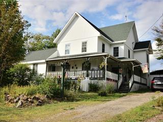House for sale in Sainte-Lucie-des-Laurentides, Laurentides, 1288, Chemin  Charles, 18267644 - Centris.ca