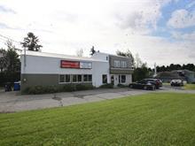 Bâtisse commerciale à vendre à Saint-Georges, Chaudière-Appalaches, 1750, 90e Rue, 9591724 - Centris.ca