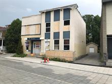 Lot for sale in Saint-Eustache, Laurentides, 37, Rue  Saint-Eustache, 22172297 - Centris.ca