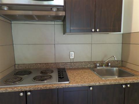 Condo / Apartment for rent in Villeray/Saint-Michel/Parc-Extension (Montréal), Montréal (Island), 7514, Rue  Durocher, apt. 12, 22675398 - Centris.ca