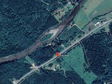 Terre à vendre à Armagh, Chaudière-Appalaches, 59, 8e Rang, 19920119 - Centris.ca