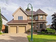 Maison à vendre à Saint-Hubert (Longueuil), Montérégie, 3415, Rue des Orchidées, 13115749 - Centris.ca