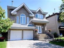 House for sale in Dollard-Des Ormeaux, Montréal (Island), 231, Rue  Mirabel, 13998034 - Centris.ca