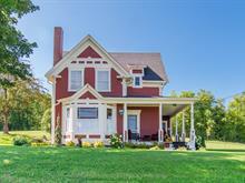 House for sale in Dudswell, Estrie, 638, Rue des Érables, 9434200 - Centris.ca