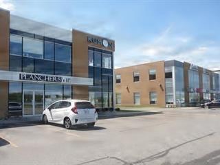 Local commercial à louer à Vaudreuil-Dorion, Montérégie, 17, boulevard de la Cité-des-Jeunes, local 230-B, 24028159 - Centris.ca
