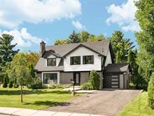 House for sale in Beaconsfield, Montréal (Island), 427, boulevard  Beaconsfield, 12422919 - Centris.ca