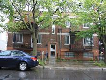Income properties for sale in Le Plateau-Mont-Royal (Montréal), Montréal (Island), 5060, Rue  Parthenais, 28216058 - Centris.ca