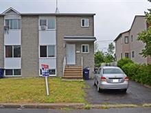 Duplex for sale in Saint-François (Laval), Laval, 8884 - 8884A, Rue  De Tilly, 18383628 - Centris.ca