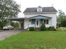 Maison à vendre à Biencourt, Bas-Saint-Laurent, 29, Rue  Principale Ouest, 26314357 - Centris.ca