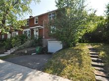 Maison à louer à Côte-des-Neiges/Notre-Dame-de-Grâce (Montréal), Montréal (Île), 5098, Avenue  Doherty, 26888633 - Centris.ca
