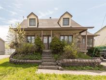 House for sale in Vimont (Laval), Laval, 36, boulevard  Bellerose Ouest, 9515501 - Centris.ca