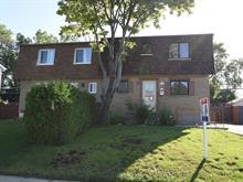 House for sale in Sainte-Rose (Laval), Laval, 6745, Rue  Galarneau, 25228797 - Centris.ca