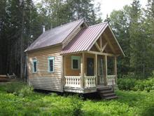 House for sale in Gaspé, Gaspésie/Îles-de-la-Madeleine, 111, Rue  Saint-Jean, 15699339 - Centris.ca