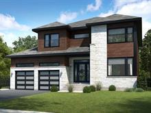 House for sale in Kirkland, Montréal (Island), 1B, Rue de Lacey Green, 14111023 - Centris.ca