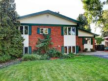 Maison à vendre à Candiac, Montérégie, 48, Avenue  Hermès, 27281538 - Centris.ca